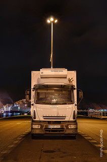 HDR_camion