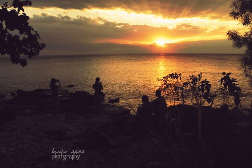 friends sunset summer tree beach silhouette sunrise emotion malawi lakemalawi laughterpicnik