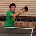 Allan Plans his World Conquest via Table Tennis by Nick.Fisher