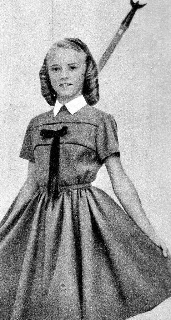 cheap 1940s dresses