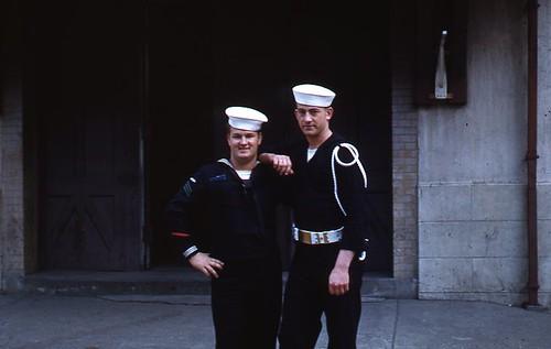 1950 fashion