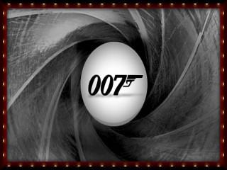 画像 : 【James Bond】007 壁紙 まとめ【ジェームズ ...