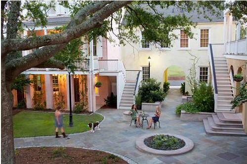 Mixson, N. Charleston, SC (by: mixson.com)