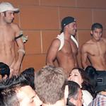 Stripper Circus Jan 2011 009
