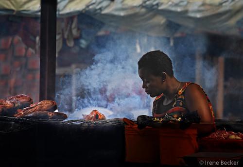 africa fish market capital westafrica nigeria nga roasted 2010 abuja blackafrica mygearandme mygearandmepremium irenebecker nigerianimages nigerianphotos imagesofnigeria mammymarket saniabachabarracks fishtakeaways picturesofanigerianmarketscene irenebeckerorg capitalofnigeria