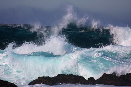 "ocean california blue sea sun color beach sand waves ships shoreline wave tsunami visualart suns saltwater seaanemone onde waterviews damncool montereyca blueocean dropofwater kartpostal gününeniyisithebestofday ""flickraward"""