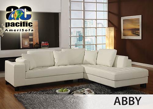 AC abby Bonded leather $1199