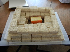 egyptian project for 6th graders
