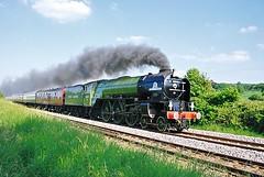 steam specials