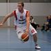 20110119 Swiss Central Basket - DDV Lugano