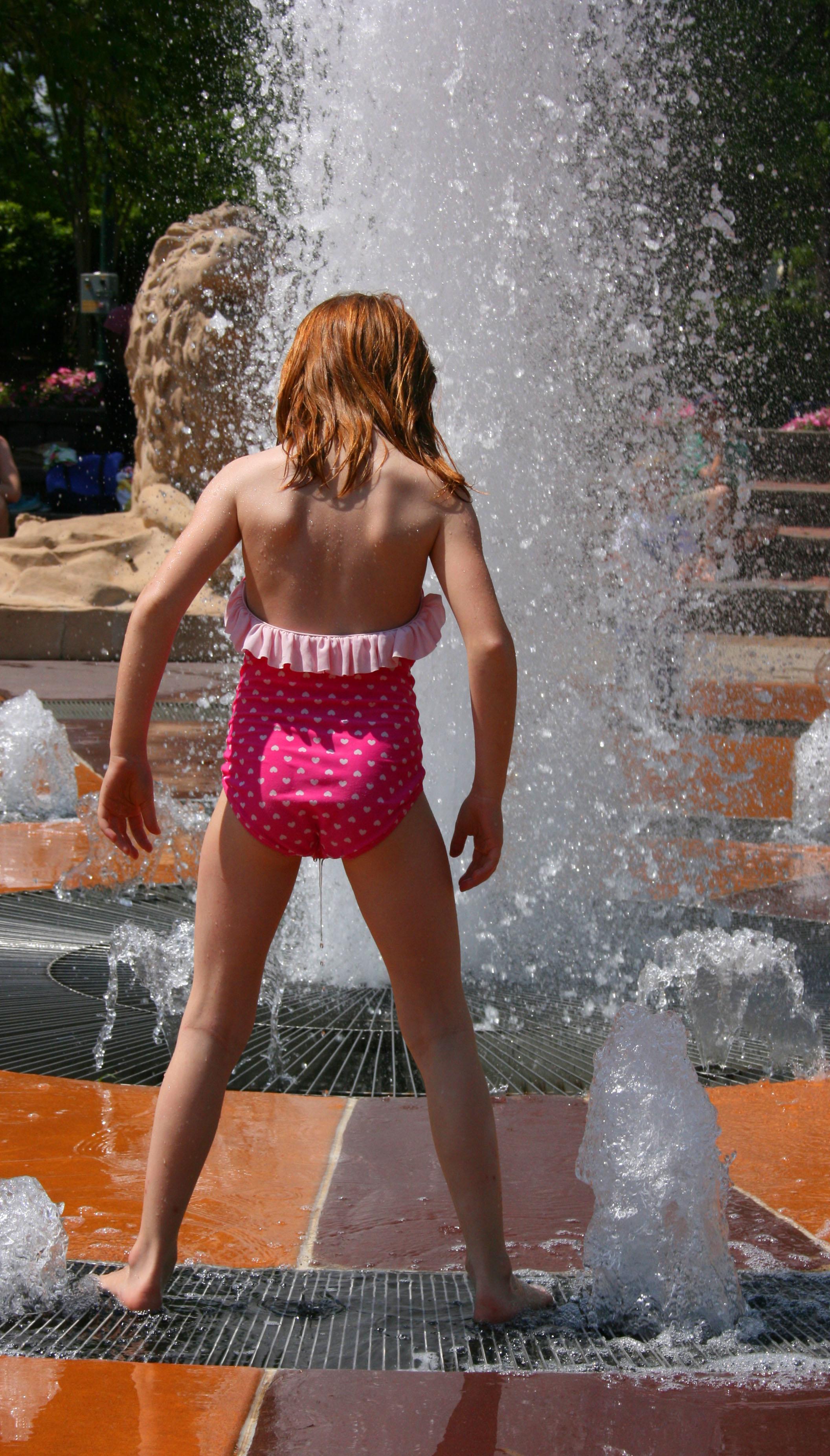 girlsdelta com&rikitake girlsdelta.com rikako