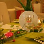 Forfait : Pâques en Provence