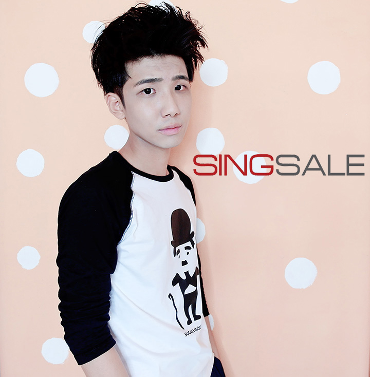 singsale typicalben