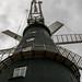 Heckington windmill - 1