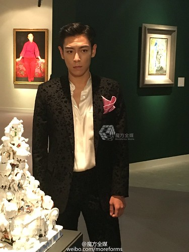 TOP Sothebys Press Preview Hong Kong 2016-09-29 (24)