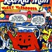Adventures of Kool-Aid Man #5 (1988) -- Final issue.