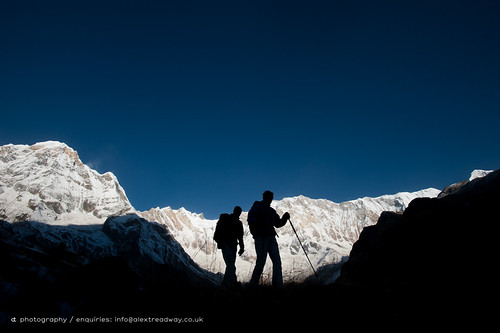 nepal terrain snow mountains nature silhouette sport standing sunrise trekking trek bag outdoors photography climb frozen asia looking hiking walk awesome extreme scenic dramatic conservation environmental peak bluesky rockface glacier snowcapped adventure clear explore trail journey valley backpack summit environment abc remote daytime nepalese hobbies rucksack majestic eastern range tough challenge naturalworld himalayas isolated carry admiring haul highaltitude nepali gurung appreciating glaciated movingup colorimage annapurnabasecamp annapurnasanctuary 3040years traveldestination colourimage annapurna1 annapurnaone 2030years 8000mpeak annapurnaglacier