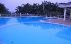 May-Swimming Pool