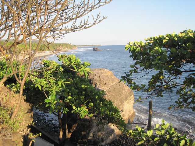 playa-sunzal-el-salvador-spectacular-view
