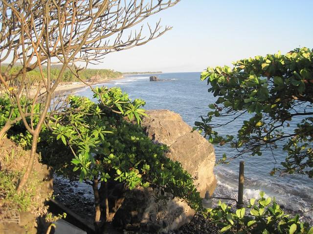 playa-sunzal-el-salvador-spectacular-view
