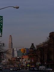 One Hanson Place, Brooklyn, New York 100_6623.JPG