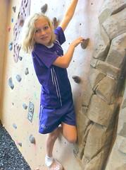 adventure, individual sports, sports, recreation, outdoor recreation, rock climbing, limb, sport climbing, leg, climbing, bouldering,