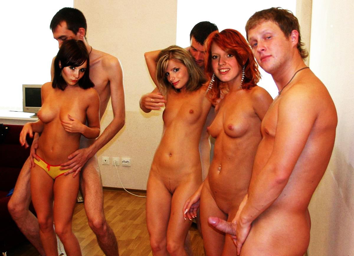 Секс вечеринки германия 20 фотография