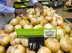 vegetable, onion, produce, food, local food,