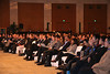Over 1,000 attend PlanetPTC Live, Shanghai, December 2010