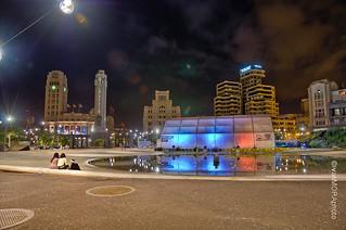_HDR_plaza_españa-Editar.jpg