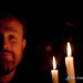 Candle Light by Ben Zvan