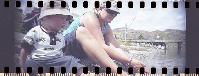 Quinn & Aimee