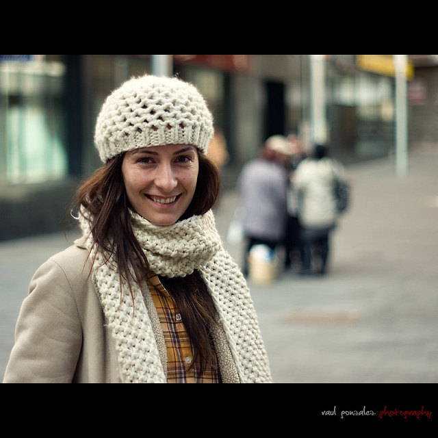 streetportraits#19