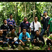 Tupah Explorers   1 January 2011 by Sir Mart Outdoorgraphy™