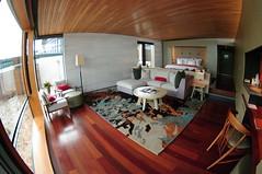 Suite 15 - West