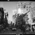 17th & Broadway