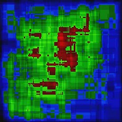 heatmap.500x500.2004to2010.withnotes.r0