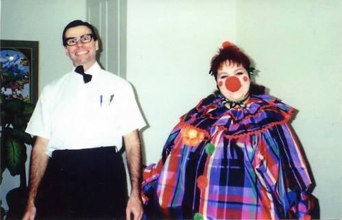 1994 10 31 Halloween new 585