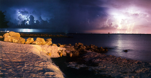 2003 light sea sky panorama motion color reflection 120 film beach gulfofmexico water electric night clouds analog zeiss mediumformat ed outdoors bay harbor sand diptych energy rocks experimental waves glow fuji tampabay florida earth availablelight pano jetty air horizon vivid surreal twin atmosphere naturallight illuminated hasselblad edward motionblur electricity glowing eddie lightning moment drake cells nite kingedward floridakeys mixedlighting staticelectricity 80mm 3rdeye colorfilm negativefilm my3rdeye stormcells energywaves edwarddrake edwarddrakemfa thepolaroidguy annamariais twincells lightningcells my3rdeyeuncensored