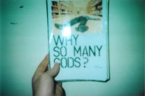 good read