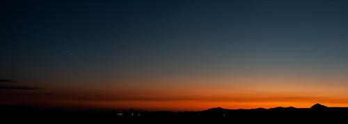 stella sunset sky panorama usa photoshop star colorado tramonto unitedstates sigma panoramic mesaverde cielo panoramica northamerica polarizer cpl lightroom mesaverdenationalpark cokin statiuniti sigma2870mmf28exdg polarizzatore sigma2870 mesaverdenp eos400d canoneos400d cokincircularpolarizer nordamerica cokincpl