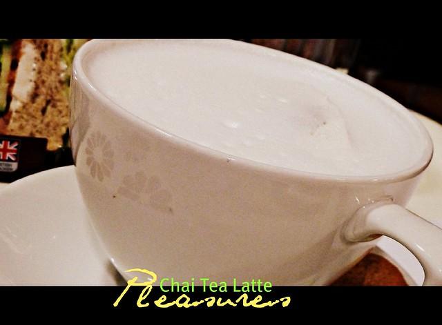 Revive Cafe Coffee Roastery Tuolumne Ca