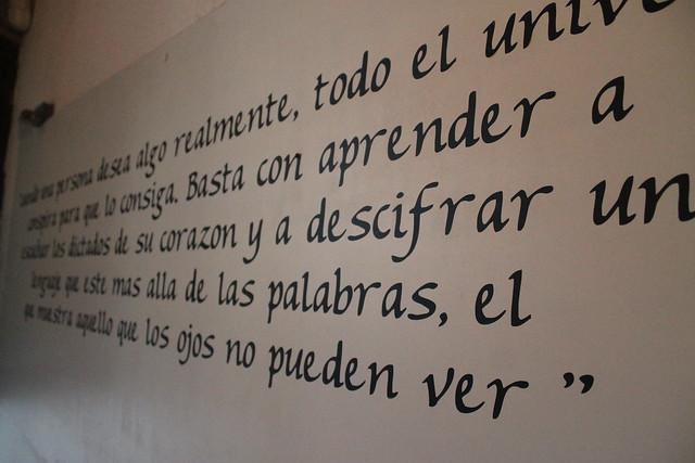13876032485 320a0752de z El Alquimista (Salamanca)