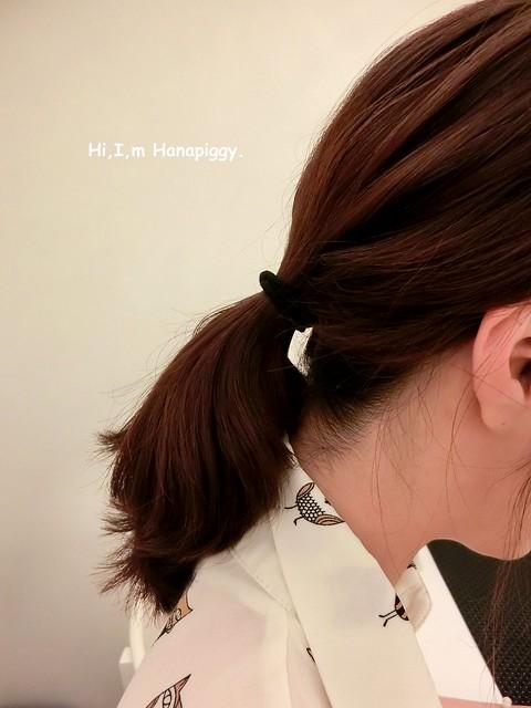 VS hair (15)