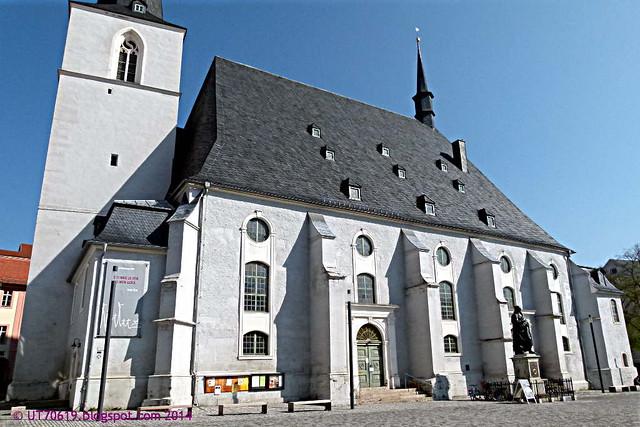 herderkirche_01