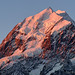 Mount Cook Sunset by Panorama Paul