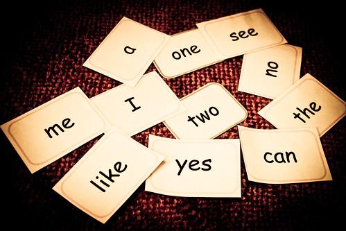 11 words