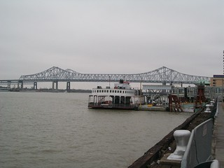 MississippiRiverBridges