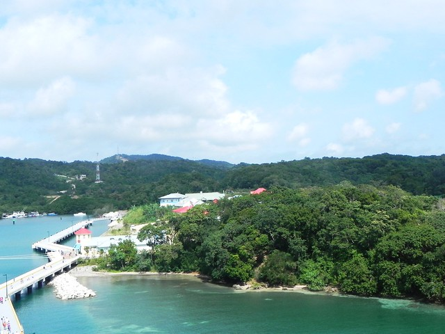 Honduras  Wikitravel