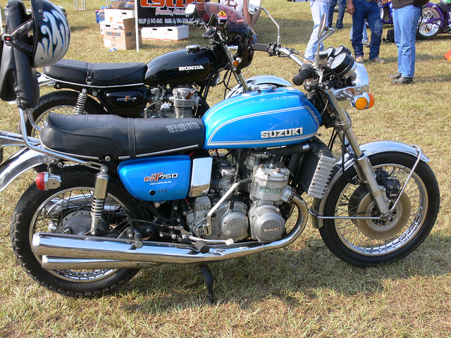 Suzuki Motorcycle Owners Manual Find By Vin Number